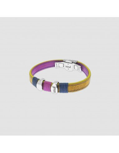 Pulsera Royal Arena