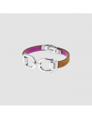 Pulsera Royal Camel